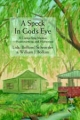 Speck In God's Eye - Lola Schroeder