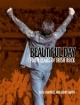 Beautiful Day - Sean Campbell; Gerry Smyth