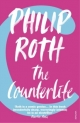 Counterlife - Philip Roth