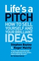 Life's a Pitch - Roger Mavity;  Stephen Bayley