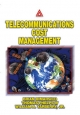 Telecommunications Cost Management - William A. Yarberry  Jr.; Brian Dimarsico; Thomas Phelps; William F. Moore