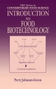 Introduction to Food Biotechnology - Perry Johnson-Green