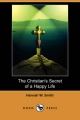 The Christian's Secret of a Happy Life (Dodo Press)