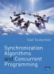 Synchronization Algorithms and Concurrent Programming - Gadi Taubenfeld