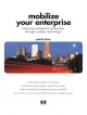 Mobilize Your Enterprise - Patrick Brans