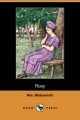 Rosy (Dodo Press) - Mrs. Molesworth