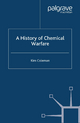 History of Chemical Warfare - Kim Coleman