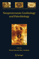 Neoproterozoic Geobiology and Paleobiology - Shuhai Xiao; Alan J. Kaufman
