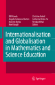 Internationalisation and Globalisation in Mathematics and Science Education - Bill Atweh; Angela Calabrese Barton; Marcelo C. Borba; Noel Gough
