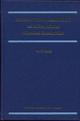 International Handbook of Research in Medical Education - Geoffrey R. Norman; Cees P. M. van der Vleuten; David Newble