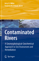 Contaminated Rivers - Jerry R. Miller; Suzanne M. Orbock Miller