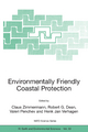 Environmentally Friendly Coastal Protection - Claus Zimmermann; Robert G. Dean; Valeri Penchev; Henk Jan Verhagen