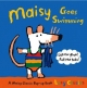 Maisy Goes Swimming - Lucy Cousins