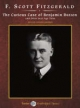 Curious Case of Benjamin Button and Other Jazz Age Tales - F. Scott Fitzgerald