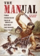 MANual - Keith Riegert;  Samuel Kaplan