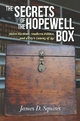 Secrets of the Hopewell Box - James D. Squires