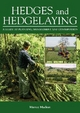 Hedges and Hedgelaying - Murray Maclean