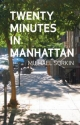 Twenty Minutes in Manhattan - Michael Sorkin