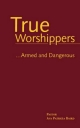 True Worshippers