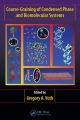 Coarse-graining of Condensed Phase and Biomolecular Systems - Gregory A. Voth