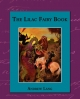 Lilac Fairy Book - Andrew Lang