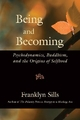 Being and Becoming - Franklyn Sills