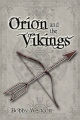 Orion and the Vikings - Bobby Westcott