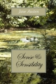 Sense and Sensibility, Large-Print Edition - Jane Austen