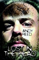 Lost in the Head - Andy Reed