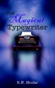 Magical Typewriter - R.N. Shular