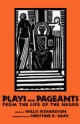 Plays and Pageants from the Life of the Negro - Willis Richardson