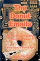 Donut Emails - George Schnurle