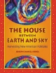 House Between Earth and Sky - Joseph Daniel Sobol