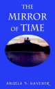The Mirror of Time