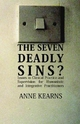 Seven Deadly Sins - Anne Kearns