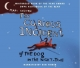 Curious Incident of the Dog in the Night-time - MARK HADDON; Ben Tipper
