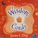 Wisdom Cards - Louise L. Hay