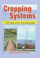 Cropping Systems - Anil Shrestha