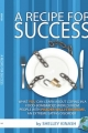 Recipe for Success - Shelley Kinash