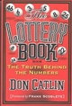 Lottery Book - Don Catlin