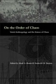 On the Order of Chaos - Mosko Mark S;  Damon Fred