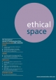 Ethical Space Vol.5 Nos 1/2 2008 - Richard Keeble; Donald Matheson