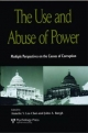 Use and Abuse of Power - Annette Y. Lee-Chai; John A. Bargh