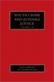 Youth Crime and Juvenile Justice - John Muncie; Barry Goldson