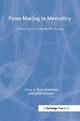 From Mating to Mentality - Kim Sterelny; Julie Fitness