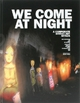 We Come at Night - Frank Lämmer