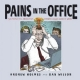 Pains in the Office - Andrew Holmes