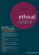 Ethical Space Vol.6 No.1 - Richard Keeble; Donald Matheson