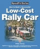 How to Build a Low-cost Rally Car - Philip Young