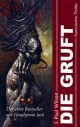 Die Gruft - F Paul Wilson